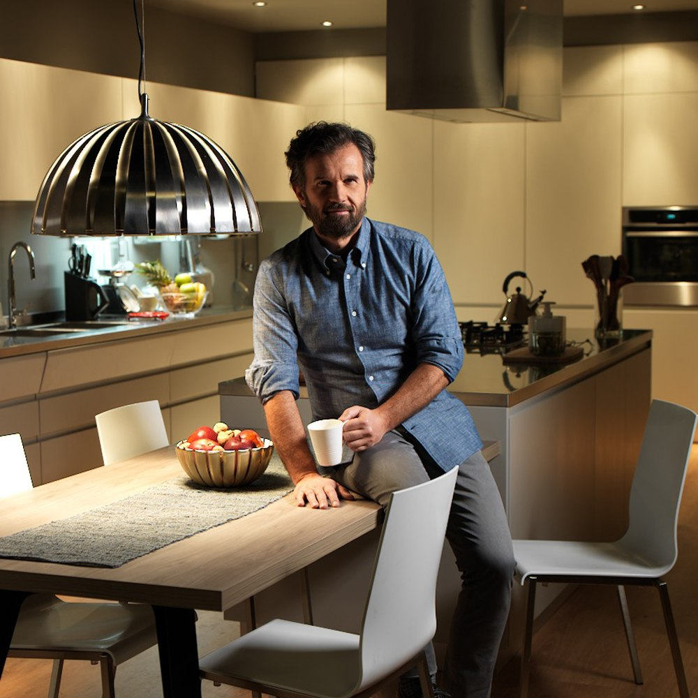 scavolini-featured