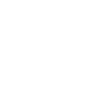 fashiondistrict