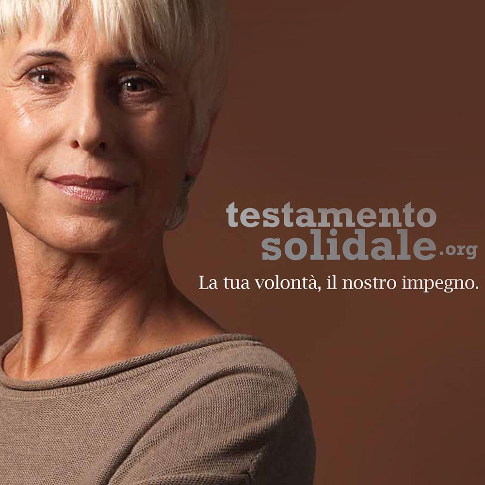 featured-testamento